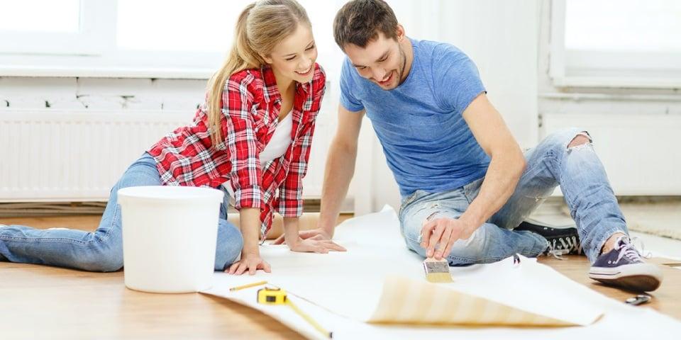 Couple-renovating-home.resize