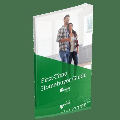 EHL-First-Time-Homebuyer-Guide-Mockup