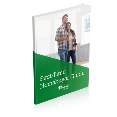 EHL-First-Time-Homebuyer-Guide-Mockup