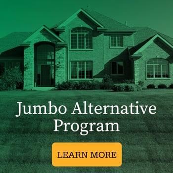 Jumbo Alt Program AD image