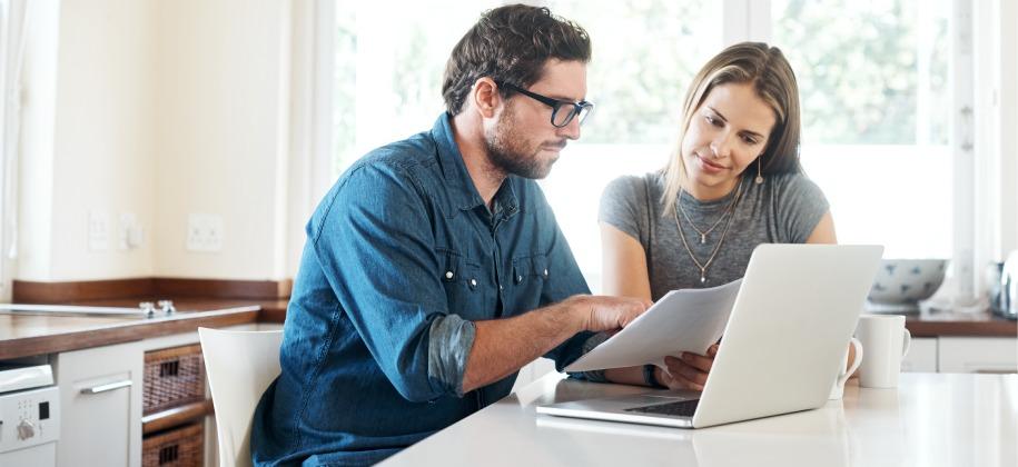 Mortgage-General-Awareness_Dec18_Blog
