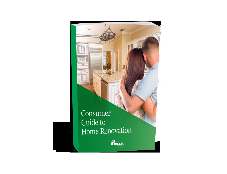 consumer guide to reno_EBOOK 3