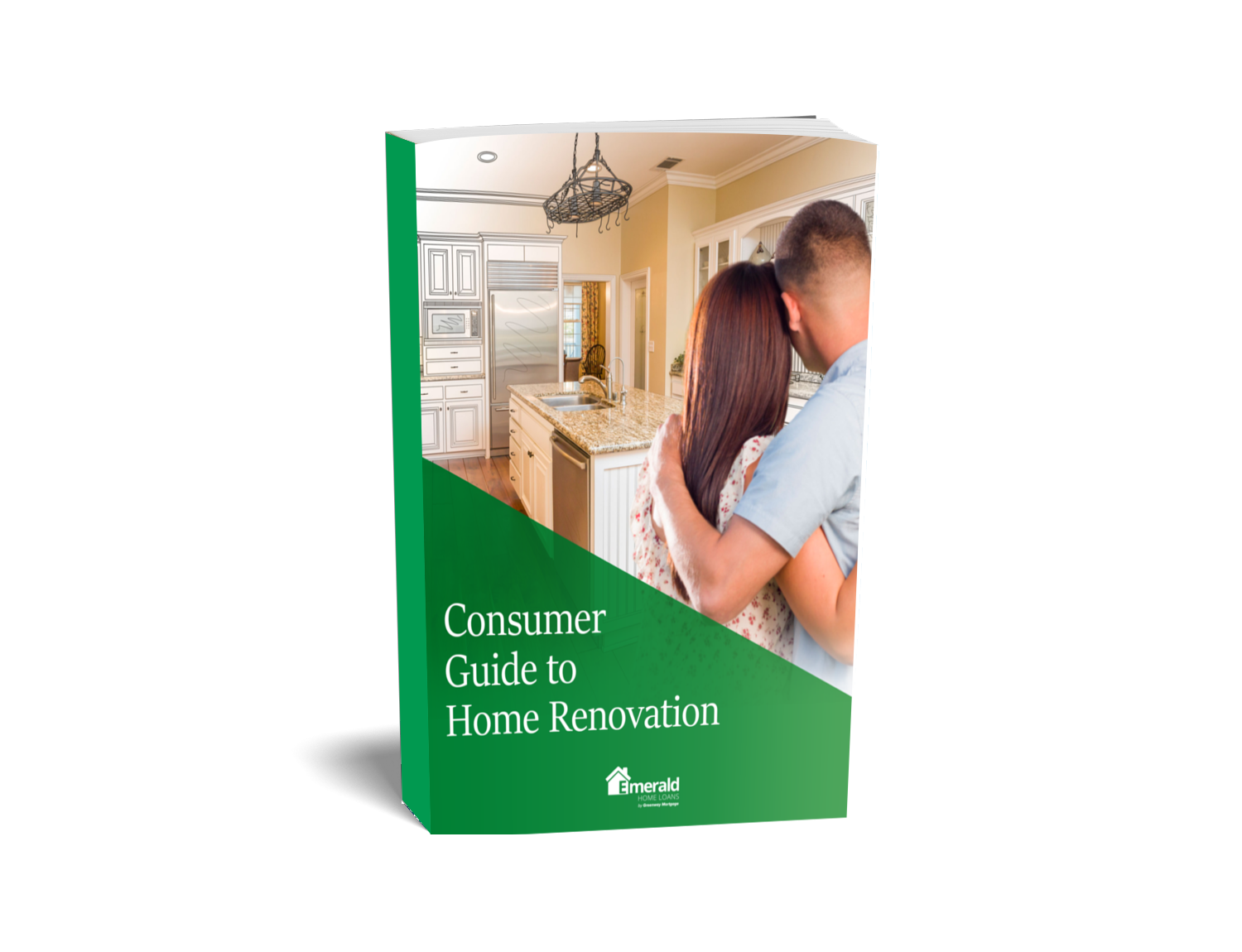 consumer guide to reno_EBOOK 3