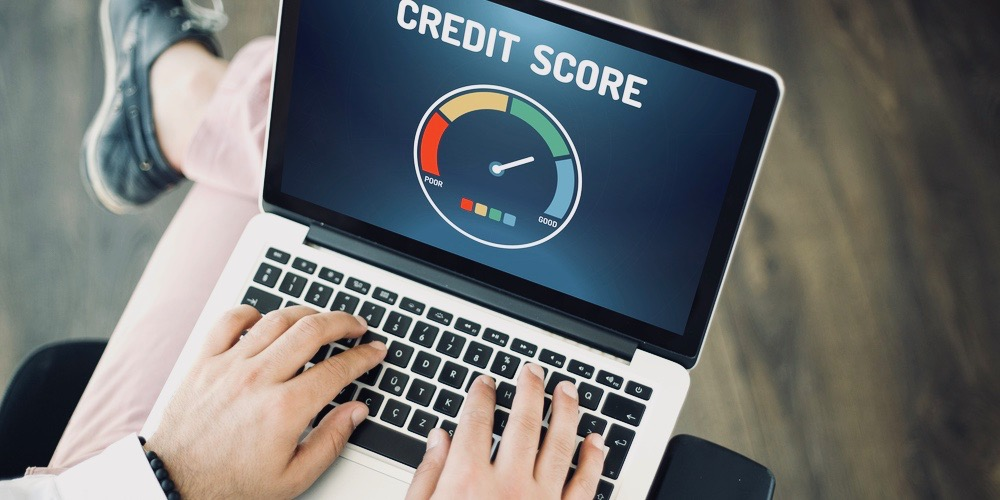 different-credit-scores-1