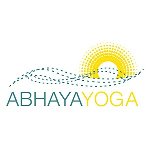 ehl_abhaya-yoga