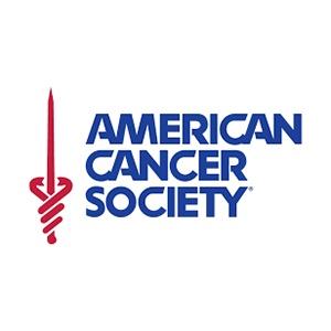 ehl_american-cancer-society