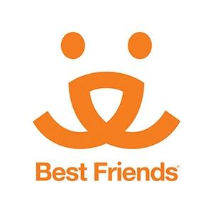 ehl_best-friends-animal-society