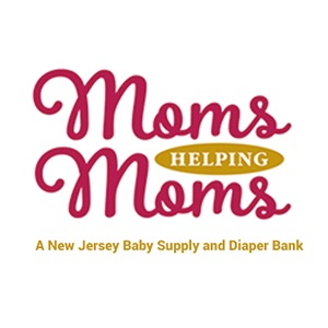 ehl_moms-helping-moms