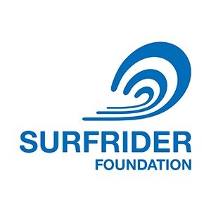 ehl_surfrider-foundation