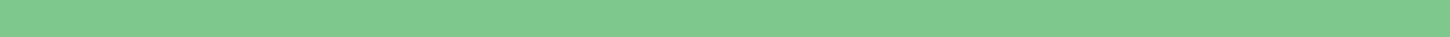 light green divider _ehl