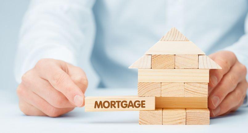 mortgage-HL