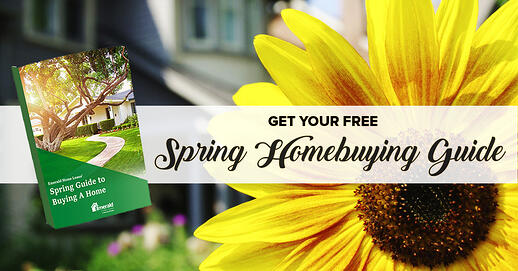 sunflower spring guide image