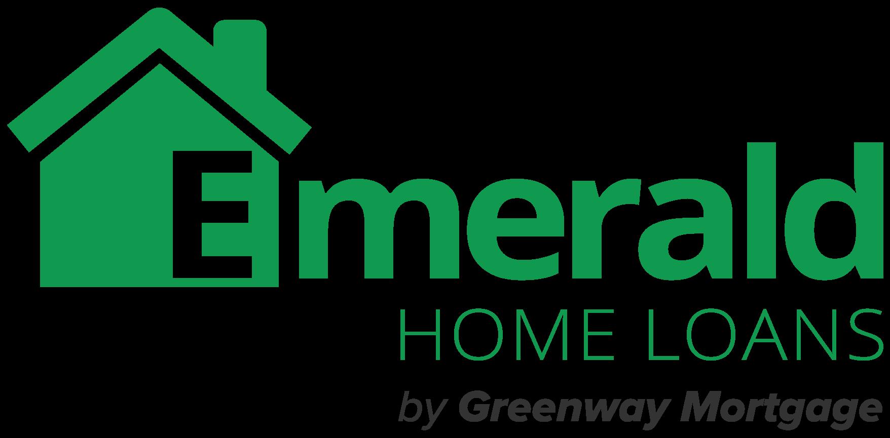 Emerald Home Loans